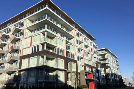 R2356471 - 315 10780 NO 5 ROAD, Ironwood, Richmond, BC - Apartment Unit