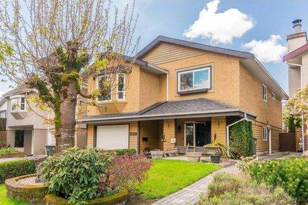 R2356474 - 6047 195A STREET, Cloverdale BC, Surrey, BC - House/Single Family