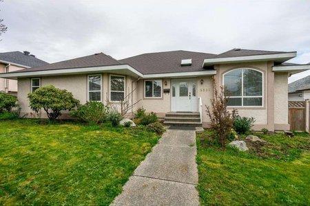 R2356525 - 5838 168 STREET, Cloverdale BC, Surrey, BC - House/Single Family