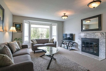 R2356565 - 15584 96B AVENUE, Guildford, Surrey, BC - House/Single Family