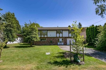 R2356612 - 5340 10 AVENUE, Tsawwassen Central, Delta, BC - House/Single Family