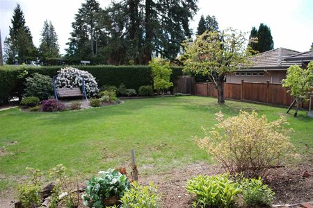 R2356621 - 4053 HIGHLAND BOULEVARD, Forest Hills NV, North Vancouver, BC - House/Single Family