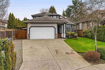 R2356716 - 6828 181 STREET, Cloverdale BC, Surrey, BC - House/Single Family
