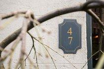 47 E CORDOVA STREET, Vancouver - R2356747