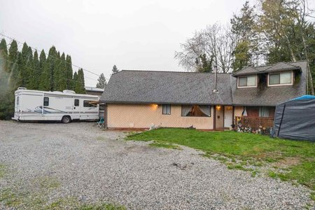 R2356845 - 6855 200 STREET, Willoughby Heights, Langley, BC - House/Single Family