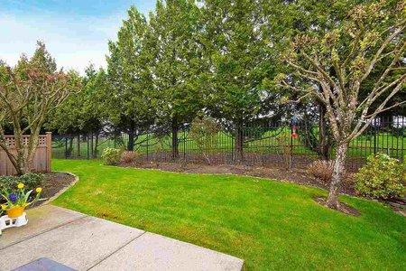 R2356874 - 57 16655 64 AVENUE, Cloverdale BC, Surrey, BC - Townhouse
