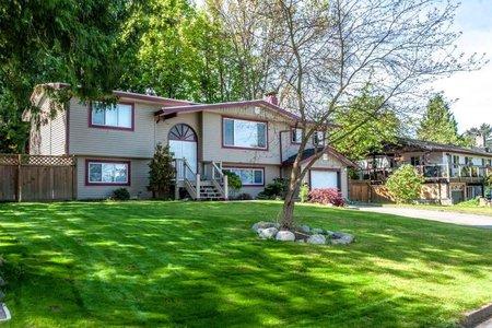 R2356915 - 22738 124 AVENUE, East Central, Maple Ridge, BC - House/Single Family