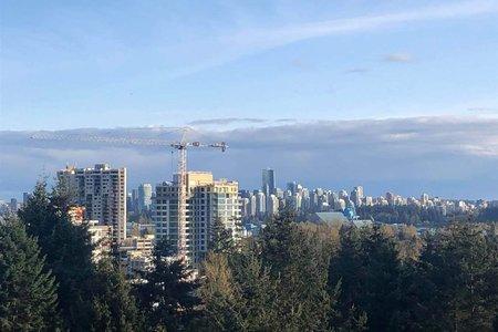 R2357041 - 1112 2012 FULLERTON AVENUE, Pemberton NV, North Vancouver, BC - Apartment Unit