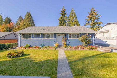 R2357182 - 15111 RAVEN PLACE, Bolivar Heights, Surrey, BC - House/Single Family