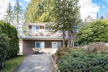 R2357421 - 358 E 24TH STREET, Central Lonsdale, North Vancouver, BC - House/Single Family