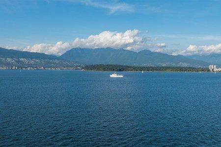R2357439 - 3341 POINT GREY ROAD, Kitsilano, Vancouver, BC - House/Single Family