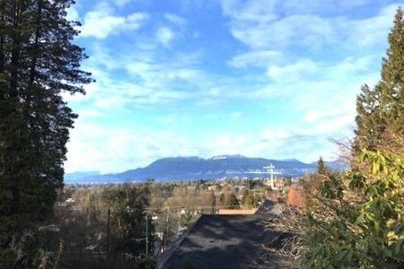R2357566 - 2062 QUILCHENA CRESCENT, Quilchena, Vancouver, BC - House/Single Family