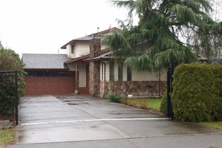R2357752 - 13142 92 AVENUE, Queen Mary Park Surrey, Surrey, BC - House/Single Family