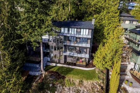 R2357756 - 1938 CARDINAL CRESCENT, Deep Cove, North Vancouver, BC - House/Single Family
