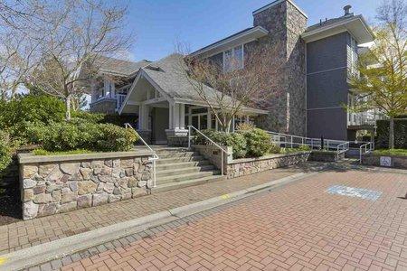 R2358056 - 109 1706 56 STREET, Beach Grove, Delta, BC - Apartment Unit