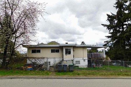 R2358129 - 11385 140A STREET, Bolivar Heights, Surrey, BC - House/Single Family