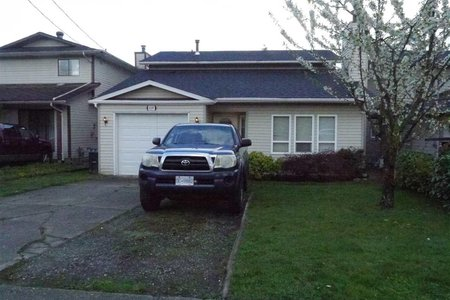 R2358194 - 6690 197 STREET, Willoughby Heights, Langley, BC - House/Single Family
