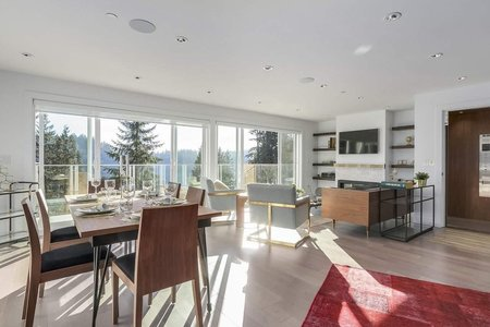 R2358259 - 2867 PANORAMA DRIVE, Deep Cove, North Vancouver, BC - House/Single Family