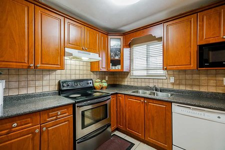 R2358515 - 7328 129A STREET, West Newton, Surrey, BC - House/Single Family