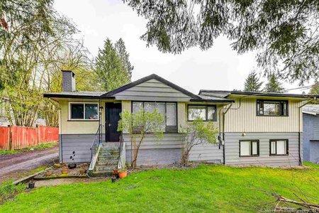 R2358825 - 12288 101 AVENUE, Cedar Hills, Surrey, BC - House/Single Family