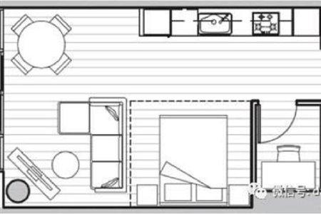 R2358887 - 503 433 SW MARINE DRIVE, Marpole, Vancouver, BC - Apartment Unit