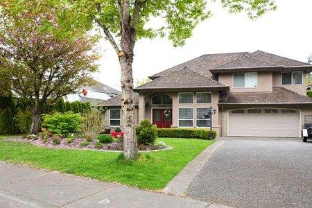 R2359127 - 4685 215B STREET, Murrayville, Langley, BC - House/Single Family