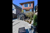 832 KEEFER STREET, Vancouver - R2359170