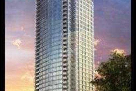 R2359175 - 2206 1028 BARCLAY STREET, West End VW, Vancouver, BC - Apartment Unit