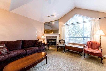 R2359182 - 302 1133 E 29TH STREET, Lynn Valley, North Vancouver, BC - Apartment Unit