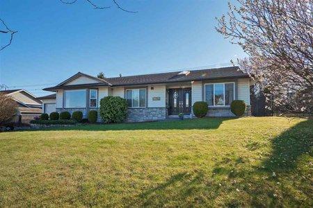 R2359208 - 5679 W SUNRISE CRESCENT, Cloverdale BC, Surrey, BC - House/Single Family