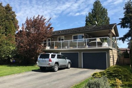 R2359228 - 522 MILSOM WYND, Pebble Hill, Delta, BC - House/Single Family