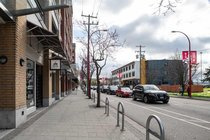 613 221 UNION STREET, Vancouver - R2359336