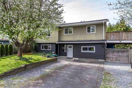 R2359690 - 6067 171 STREET, Cloverdale BC, Surrey, BC - House/Single Family