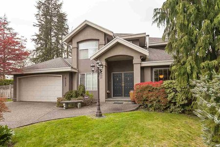 R2359791 - 10133 170A STREET, Fraser Heights, Surrey, BC - House/Single Family