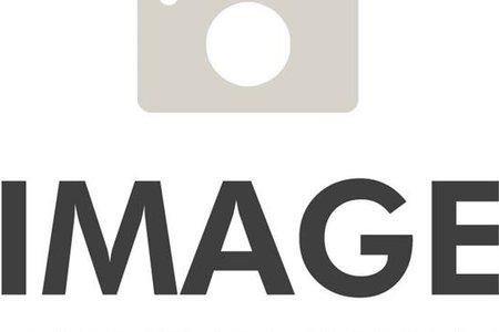 R2359865 - 9300 ALGOMA DRIVE, McNair, Richmond, BC - House/Single Family