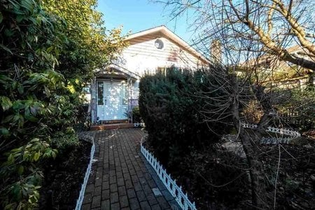 R2359918 - 232 W 27TH STREET, Upper Lonsdale, North Vancouver, BC - House/Single Family