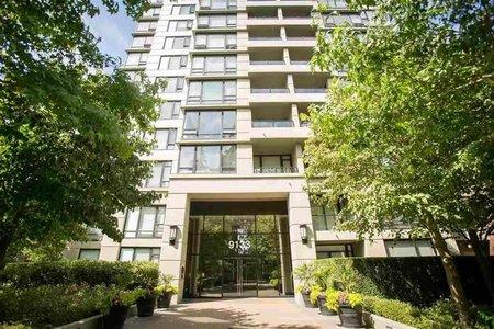 R2359932 - 202 9133 HEMLOCK DRIVE, McLennan North, Richmond, BC - Apartment Unit