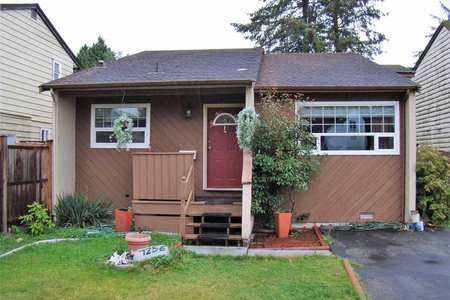 R2360002 - 7256 129 STREET, West Newton, Surrey, BC - House/Single Family