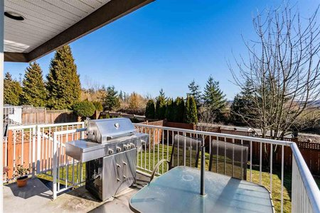 R2360067 - 6604 207 STREET, Willoughby Heights, Langley, BC - House/Single Family