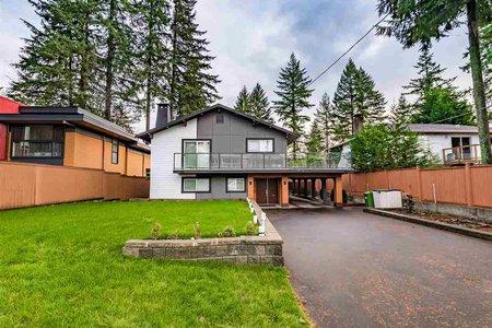 R2360216 - 972 BERKLEY ROAD, Blueridge NV, North Vancouver, BC - House/Single Family
