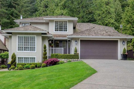 R2360303 - 2193 HIXON COURT, Indian River, North Vancouver, BC - House/Single Family