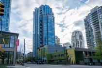 2101 1238 SEYMOUR STREET, Vancouver - R2360358