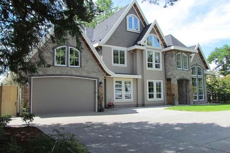R2360501 - 6067 188 STREET, Cloverdale BC, Surrey, BC - House/Single Family