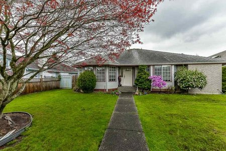 R2360549 - 18822 64 AVENUE, Cloverdale BC, Surrey, BC - House/Single Family