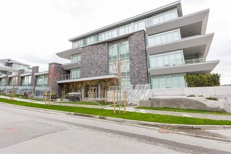 R2360611 - 502 788 ARTHUR ERICKSON PLACE, Park Royal, West Vancouver, BC - Apartment Unit