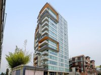 Photo of 1002 1565 W 6TH AVENUE, Vancouver