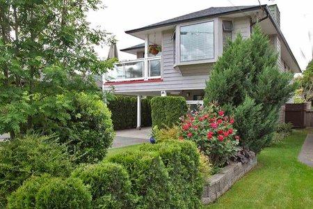 R2360852 - 1409 STEVENS STREET, White Rock, White Rock, BC - House/Single Family