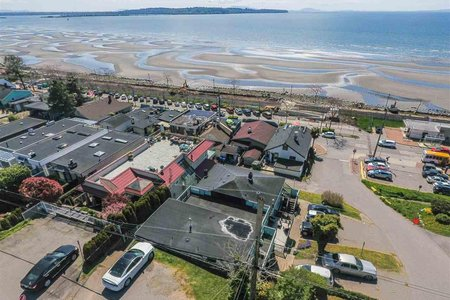 R2360950 - 15474 VICTORIA AVENUE, White Rock, White Rock, BC - Other