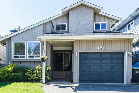 R2360965 - 2401 WAYBURNE CRESCENT, Willoughby Heights, Langley, BC - House/Single Family