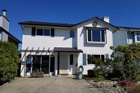 R2360990 - 2283 WILLOUGHBY COURT, Willoughby Heights, Langley, BC - House/Single Family